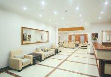Продажа отеля 2200 м2, до моря 200 м в районе Оба, Аланья, Турция № 0458 – фото 4