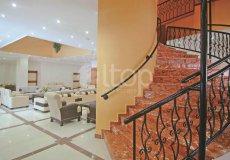 Продажа отеля 2200 м2, до моря 200 м в районе Оба, Аланья, Турция № 0458 – фото 5