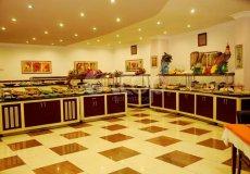 Продажа отеля 2200 м2, до моря 200 м в районе Оба, Аланья, Турция № 0458 – фото 8