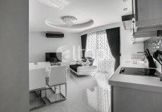 Аренда квартиры с одной спальней в роскошном комплексе Azura park, Аланья - 34