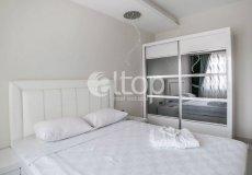 Аренда квартиры с одной спальней в роскошном комплексе Azura park, Аланья - 36