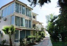 Продажа виллы 3+2, 250 м2, до моря 50 м в районе Конаклы, Аланья, Турция № 5242 – фото 45