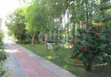 Продажа виллы 3+2, 250 м2, до моря 50 м в районе Конаклы, Аланья, Турция № 5242 – фото 48