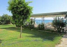 Продажа виллы 3+2, 250 м2, до моря 50 м в районе Конаклы, Аланья, Турция № 5242 – фото 49