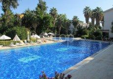 Продажа виллы 3+2, 250 м2, до моря 50 м в районе Конаклы, Аланья, Турция № 5242 – фото 54