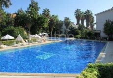 Продажа виллы 3+2, 250 м2, до моря 50 м в районе Конаклы, Аланья, Турция № 5242 – фото 55