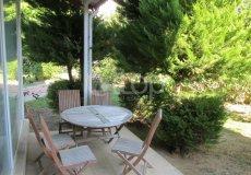 Продажа виллы 3+2, 250 м2, до моря 50 м в районе Конаклы, Аланья, Турция № 5242 – фото 56