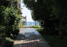 Продажа виллы 3+2, 250 м2, до моря 50 м в районе Конаклы, Аланья, Турция № 5242 – фото 57