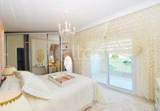 Роскошные квартиры с современным дизайном в Аланье р. Махмутлар - 26