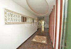 Продажа квартиры 1+1, 65 м2, до моря 450 м в центральном районе, Аланья, Турция № 1333 – фото 7
