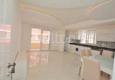 Продажа квартиры 1+1, 65 м2, до моря 450 м в центральном районе, Аланья, Турция № 1333 – фото 13