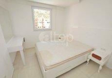 Продажа квартиры 1+1, 65 м2, до моря 450 м в центральном районе, Аланья, Турция № 1333 – фото 16