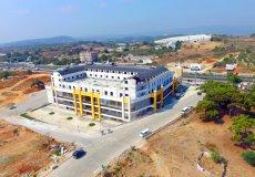 Коммерческая недвижимость в Турции - 3