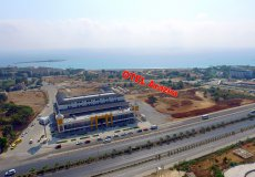 Коммерческая недвижимость в Турции - 4