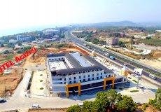 Коммерческая недвижимость в Турции - 7