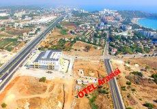 Коммерческая недвижимость в Турции - 6