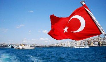 Как купить недвижимость в Турции. Процедура приобретения недвижимости в Турции