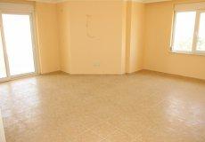 Апартаменты 3+1 в шикарной резиденции в Тосмуре, Алания - 10