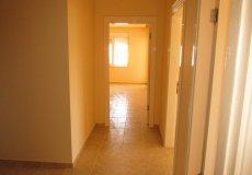 Апартаменты 3+1 в шикарной резиденции в Тосмуре, Алания - 14