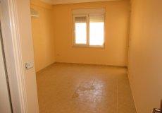 Апартаменты 3+1 в шикарной резиденции в Тосмуре, Алания - 15