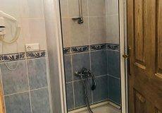Бюджетный вариант двухкомнатной квартиры в комплексе с бассейном в Алании, Демирташ - 20