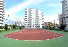 Продажа квартиры 2+1, 115 м2, до моря 450 м в районе Махмутлар, Аланья, Турция № 2612 – фото 6