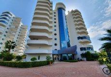 Продажа квартиры 2+1, 115 м2, до моря 450 м в районе Махмутлар, Аланья, Турция № 2612 – фото 4