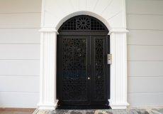 Новые апартаменты в Алании в жилом комплексе р. Махмутлар - 11