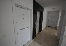 Квартира в Аланье с мебелью в районе Оба - 8