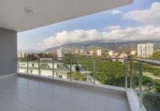 Квартиры 2+1 в Алании, в новом жилом комплексе в Махмутларе - 5