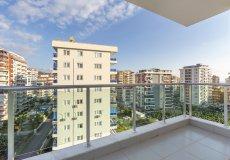 Квартиры 2+1 в Алании, в новом жилом комплексе в Махмутларе - 4