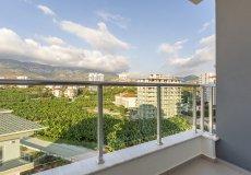 Квартиры 2+1 в Алании, в новом жилом комплексе в Махмутларе - 6