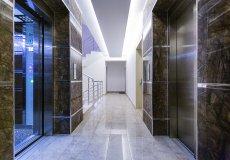 Квартиры 2+1 в Алании, в новом жилом комплексе в Махмутларе - 15