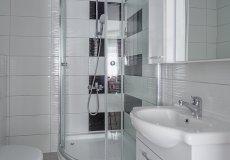 Квартиры 2+1 в Алании, в новом жилом комплексе в Махмутларе - 9