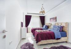 Квартиры 2+1 в Алании, в новом жилом комплексе в Махмутларе - 10