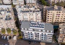Продажа коммерческой недвижимости 320 м2, до моря 500 м в центральном районе, Аланья, Турция № 2900 – фото 2