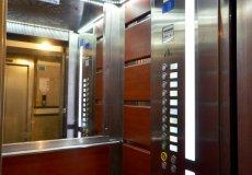 Квартира 2+1 в современном комплексе в Алании, Тосмур - 27