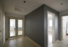 Квартира 2+1 в современном комплексе в Алании, Тосмур - 36