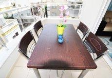 Продажа квартиры 1+1, 60 м2, до моря 450 м в центральном районе, Аланья, Турция № 2896 – фото 13