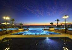 Элитная недвижимость в Турции с видом на море, гарантия аренды и получения гражданства  - 3