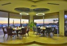 Элитная недвижимость в Турции с видом на море, гарантия аренды и получения гражданства  - 14