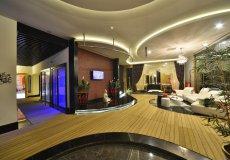 Элитная недвижимость в Турции с видом на море, гарантия аренды и получения гражданства  - 32