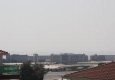 Вилла в комплексе в Алании с панорамным видом район Каргыджак - 31