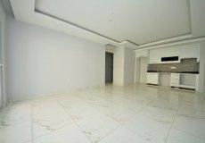 Просторная квартира в Алании в новом комплексе в Махмутларе - 7
