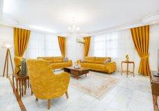 Меблированная квартира в Алании по доступной цене в Махмутларе - 2