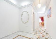 Меблированная квартира в Алании по доступной цене в Махмутларе - 17