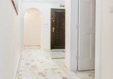 Меблированная квартира в Алании по доступной цене в Махмутларе - 6