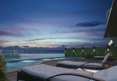 Роскошные виллы с собственным бассейном в центре Алании - 6