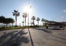 Аренда квартиры в центре Алании, пляж Клеопатра - 5