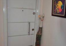 Меблированная квартира в Алании - 9